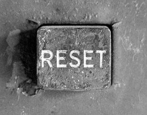 Reset Button Pic